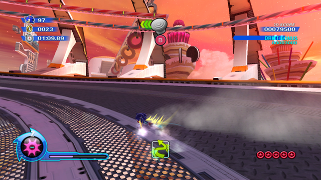 File:Sweet Mountain (Wii) - Act 3 - Screenshot 6.png