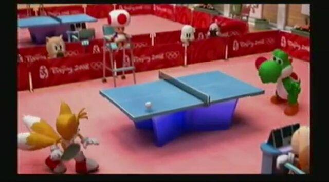 File:Table Tennis.jpg