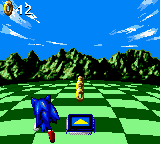 File:Dash Panel Sonic Blast.png
