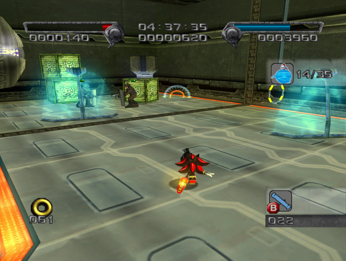 File:Lost Impact Screenshot 3.png