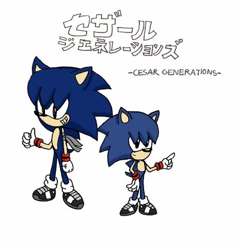 File:Sezaru Generations copia.png