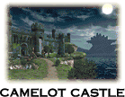File:Camelot Castle icon.png