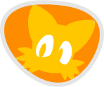 File:Mario Sonic Rio Tails Flag.png