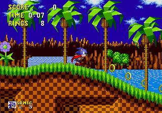 File:SonicTheHedgehog1.png