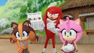 Sonic Boom - Season 2 Debut Trailer-0