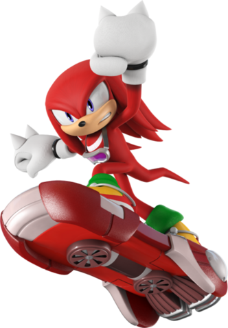 File:Sonic Free Riders - Knuckles - 416 X 600.png