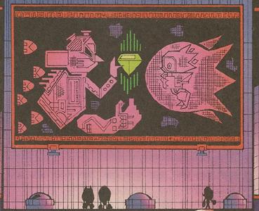 File:Sonic Mural.jpg