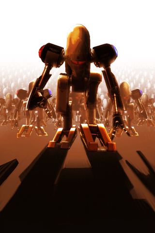 File:SCR-HD and some other robots.png