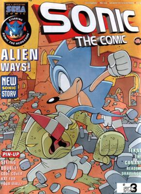 File:STC Issue 159 cover.jpg