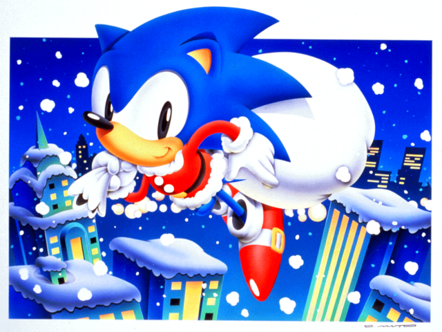 File:SSS SONIC14.png