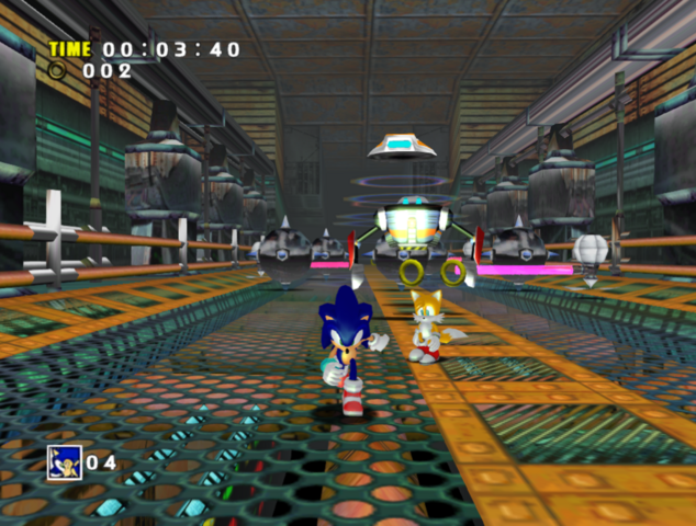 File:Sonic Adventure DX 2016-09-10 13-12-18-454.png