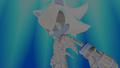 Thumbnail for version as of 10:33, September 1, 2015