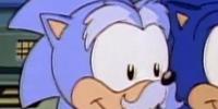 Sir Charles Hedgehog (SatAM)