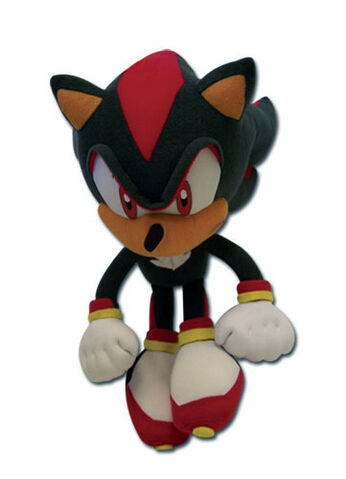 File:GE Shadow plush.jpg