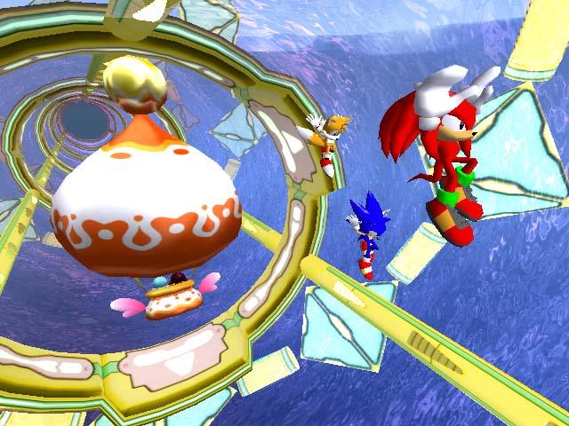 File:Ps2 sonic heroes 69.jpg