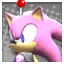File:Sonic Colors (Virtual (Pink) profile icon).png