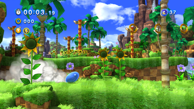 File:Sonic Generations Spin Dash.png