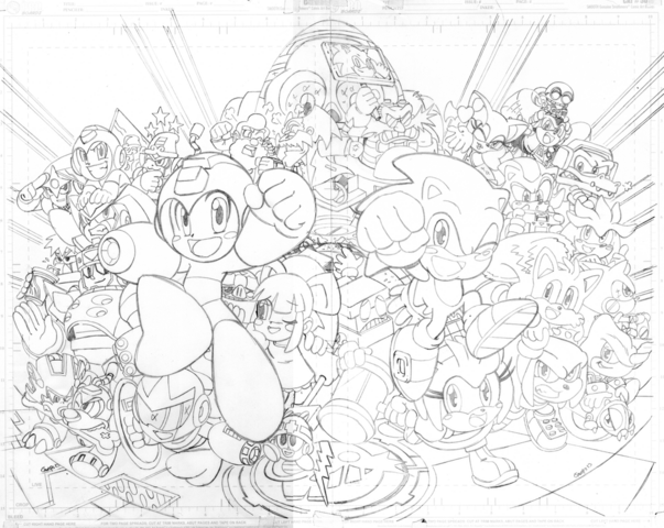 File:StH issue 250 variant raw.png