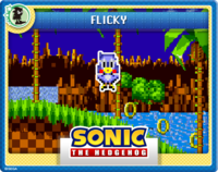 File:Flicky Online Card.png