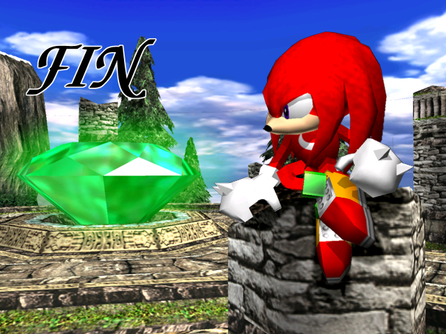 File:Knuckles SA Fin.png