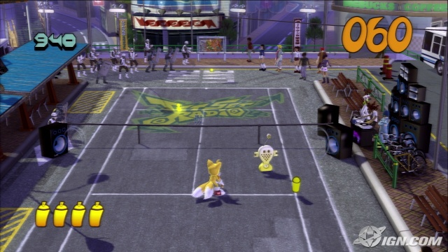 File:Sega-superstars-tennis-20080228105227031 640w.jpg