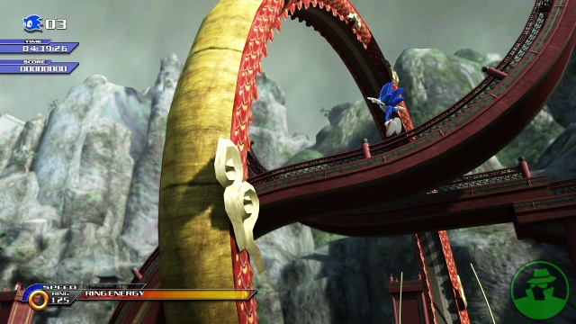 File:Sonic-unleashed-20080820052346918 640w.jpg