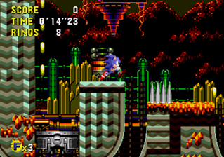 File:Collision Chaos Bad.png