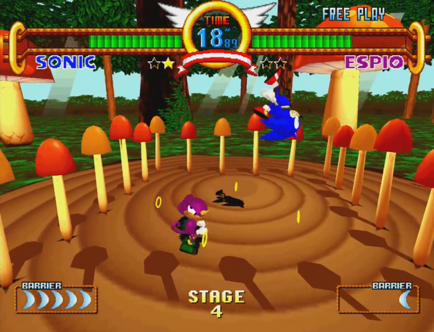 File:Mushroom Hill Sonic the Fighters.png