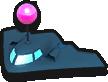 Stealth Jet - Normal