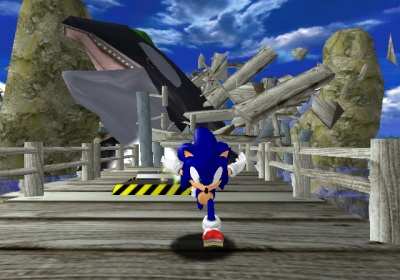 File:Sonic-adventure-dx-4.jpg