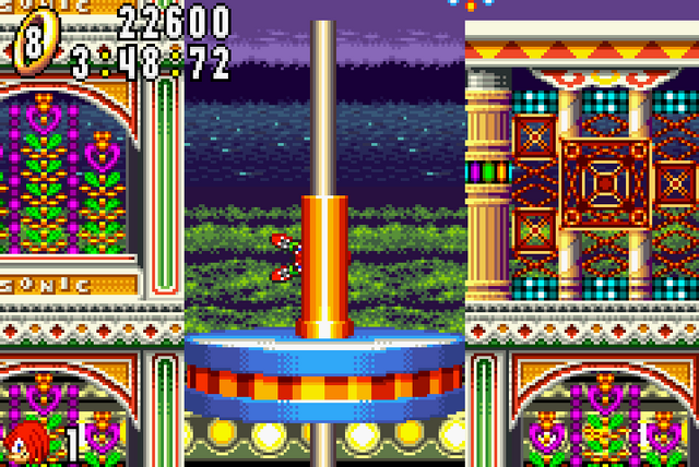 File:Casino Paradise VII.png