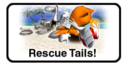 File:MISSION S TAILS E.png