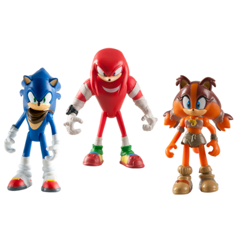 File:Product-sonic-8.png