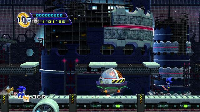 File:Sonic 4 Episode 2 Death Egg mk. II (6).jpg