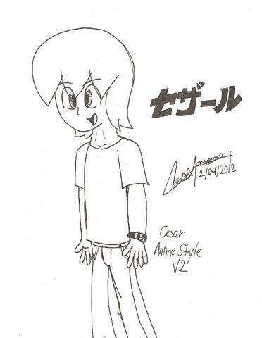 File:Cesar Anime V2.png