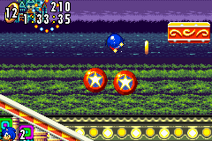 File:Does Sonic make there.PNG