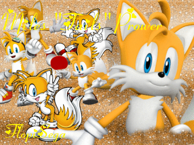 File:Miles Tails Prower Wallpaper FlopiSega.jpg