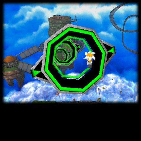 File:Sonic Adventure Credits (Tails 06).png
