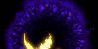 Violet Void