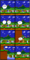 Thumbnail for version as of 23:14, September 20, 2013