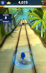 Jungle 2 Sonic Dash 2.png