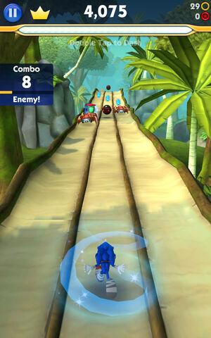 File:Jungle 2 Sonic Dash 2.png.jpg