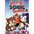 Thumbnail for version as of 05:14, September 7, 2010