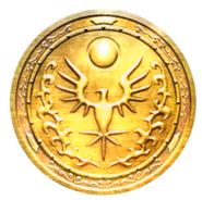 Son06 goldmedal