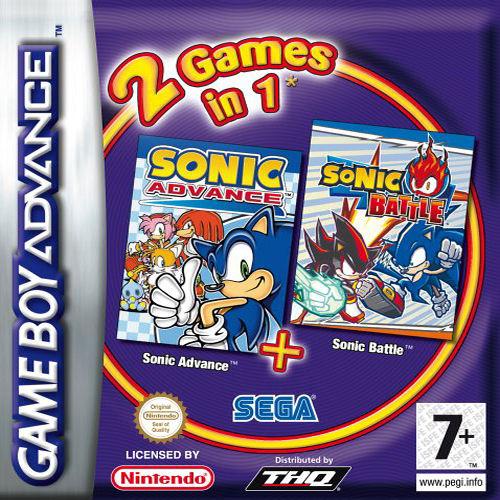File:Sonic Advance Battle.jpg