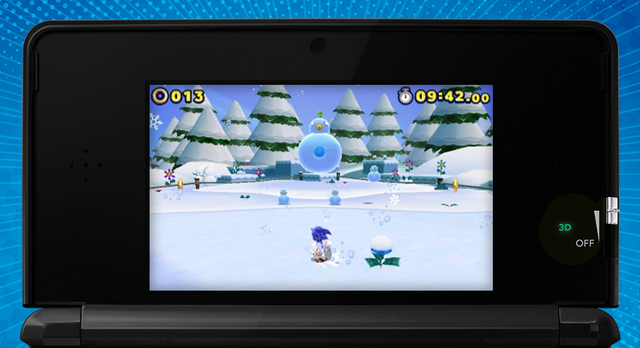 File:Zeena 3DS battle I.png