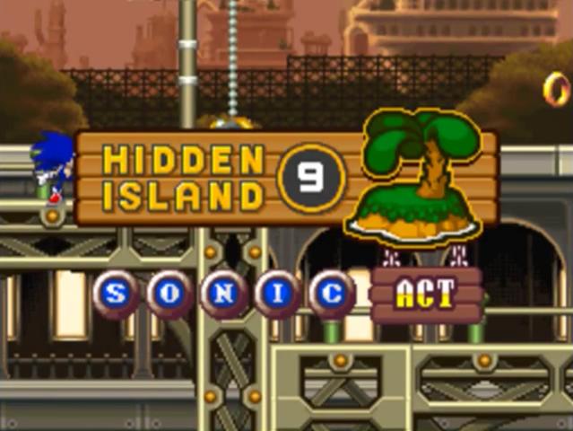 File:Hidden Island 9 profile.png