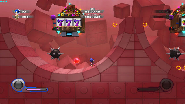 File:Sonic Colors-Game Land (8).jpg
