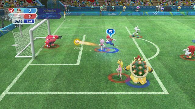 File:Mario-Sonic-2016-Wii-U-15.jpg