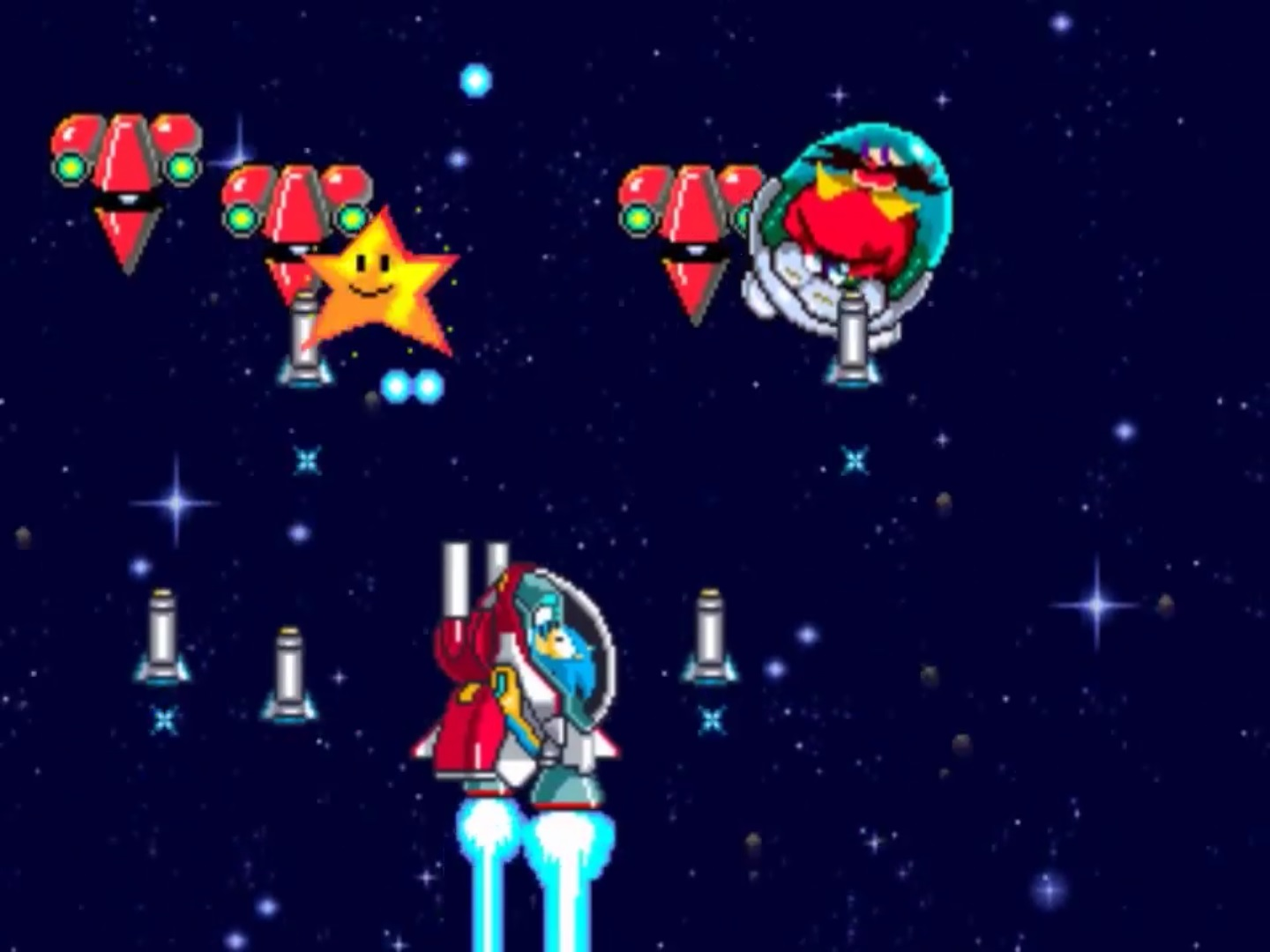File:SegaSonicCosmoFighter Screen.jpg